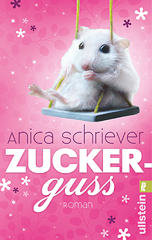 Cover Zuckerguss